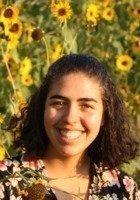 A photo of Alexandra, a tutor from University of Nebraska at Omaha