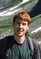 A photo of Matthew, a tutor from Denison University