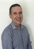 A photo of Daniel, a tutor from Llobregat Institut Insdustrial School Barcelona Spain