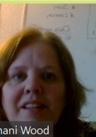 A photo of Shani, a tutor from Shoreline CommunityCollege