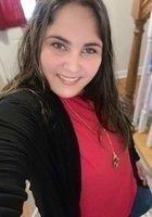 A photo of Emily, a tutor from Georgia Gwinnett College