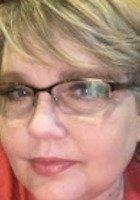 A photo of Karen, a tutor from Lamar University