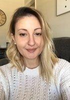 A photo of Laila, a tutor from Universit degli Studi di Macerata
