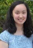 A photo of Gina, a tutor from Molloy College