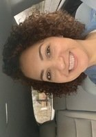 A photo of Vanessa, a tutor from Ramapo College of New Jersey