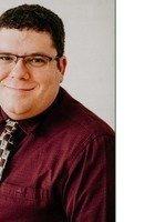 A photo of Ian, a tutor from Bradley University