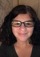 A photo of Cindy, a tutor from Framingham State University