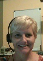 A photo of Lisa, a tutor from Clarkson University