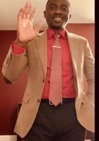 A photo of Constant Olivier, a tutor from University of Yaounde I