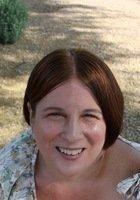 A photo of Lori, a tutor from Malone University