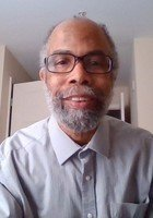 A photo of Carl E, a tutor from Brown University
