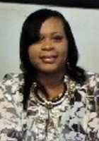 A photo of Shvonica, a tutor from Concorde Career Institute-Jacksonville