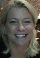 A photo of Leah, a tutor from Texas Christian University