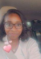 A photo of Brandi, a tutor from University of Houston-Downtoen