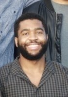 A photo of Christopher, a tutor from University of North Carolina at Chapel Hill