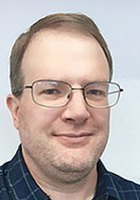 A photo of Jeffrey, a tutor from University of Colorado Denver