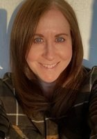 A photo of Dianne, a tutor from Raritan Valley Community College