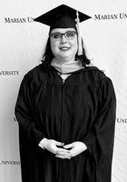 A photo of Ashley, a tutor from University of Wisconsin-Superior