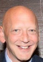A photo of David, a tutor from Tulane University of Louisiana