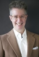 A photo of William, a tutor from UChicago