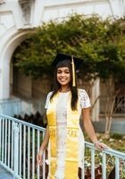 A photo of Sheetal, a tutor from The University of Texas at Austin