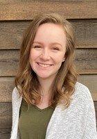 A photo of Miranda, a tutor from University of Minnesota-Twin Cities