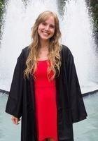 A photo of Jordan, a tutor from University of Georgia