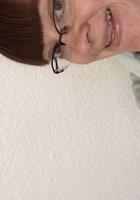 A photo of Sara, a tutor from University of New Mexico-Main Campus