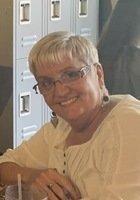 A photo of Julia, a tutor from Saint Johns University