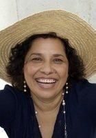 A photo of Oralia Carolina, a tutor from Universidad ICEST