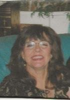 A photo of Shelly, a tutor from University of New Mexico-Main Campus
