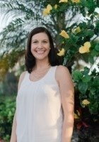 A photo of Kathryn, a tutor from University of Central Florida
