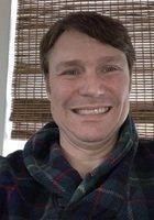 A photo of Stephen, a tutor from Southeast Missouri State University