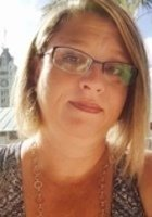 A photo of Stacy, a tutor from Colorado Technical University-Colorado Springs