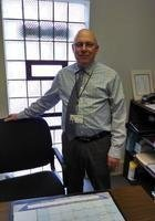 A photo of William, a tutor from University of Pittsburgh-Pittsburgh Campus