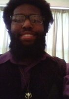 A photo of Carlton, a tutor from University of Louisville