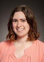A photo of Sara, a tutor from Ashland University