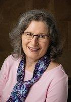 A photo of Diane, a tutor from Arizona State University