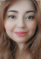 A photo of Xenalyn, a tutor from Arizona State University