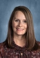 A photo of Nicole, a tutor from Southern Illinois University Edwardsville