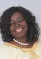A photo of Sinmisola, a tutor from Obafemi Awolowo University