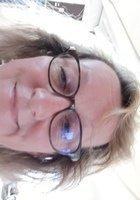 A photo of Melissa, a tutor from Tulane University of Louisiana