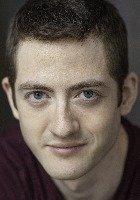 A photo of Brendan, a tutor from Northern Illinois University