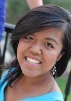 A photo of Brittany, a tutor from University of Redlands