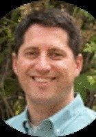 A photo of Robert, a tutor from Idaho State University