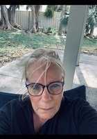 A photo of Kathleen, a tutor from Suffolk County Community College