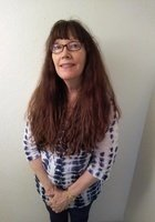 A photo of Ann, a tutor from Grand Canyon University