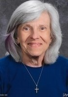 A photo of Donna, a tutor from Western Michigan University
