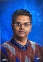 A photo of Michael, a tutor from University of Minnesota-Twin Cities