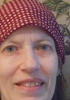 A photo of Alise, a tutor from University of Wisconsin-Oshkosh